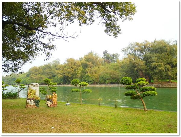 澄清湖31.jpg