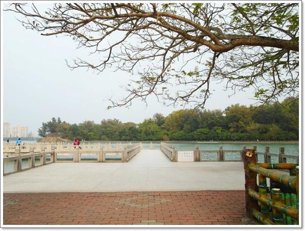 澄清湖32.jpg