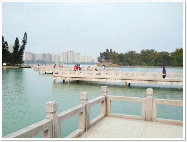 澄清湖34.jpg