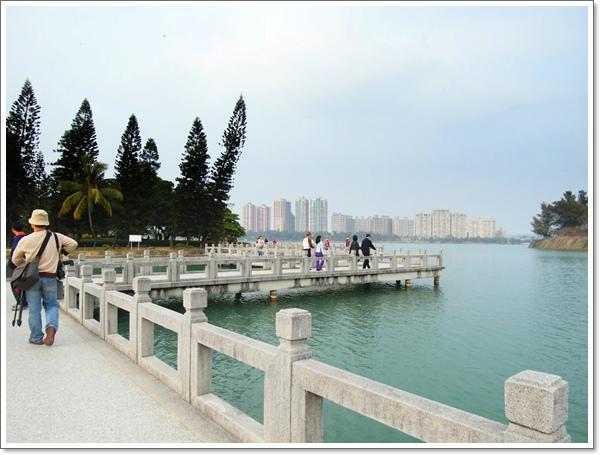 澄清湖35.jpg