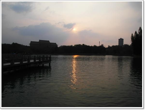 澄清湖36.jpg
