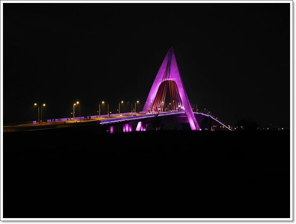 屏東跨海大橋02.jpg