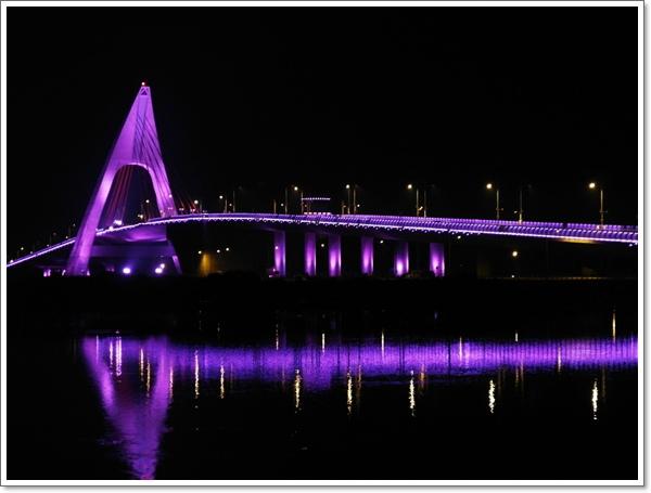 屏東跨海大橋06.jpg