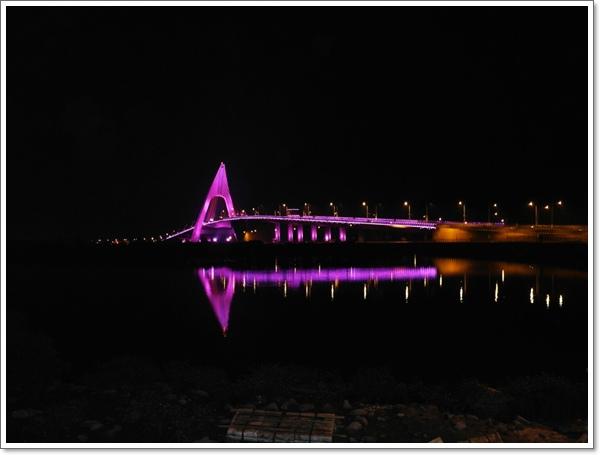 屏東跨海大橋08.jpg