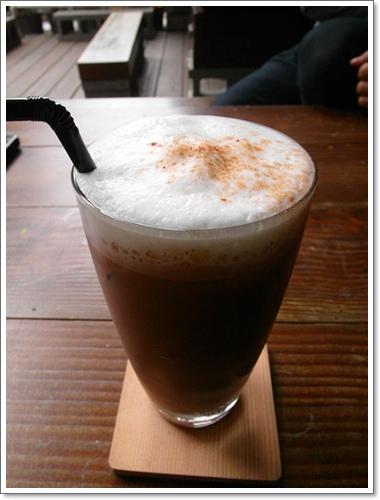 和好咖啡22.jpg