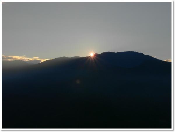 巃頂觀日平台17.jpg