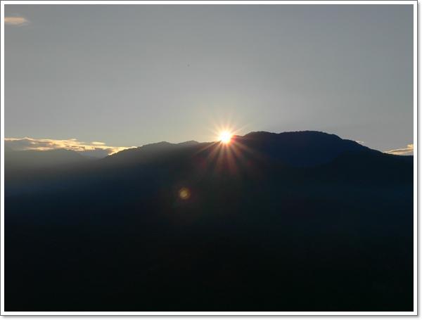 巃頂觀日平台18.jpg