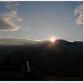 巃頂觀日平台20.jpg