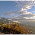 巃頂觀日平台23.jpg
