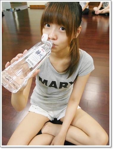 泰山純水11.jpg