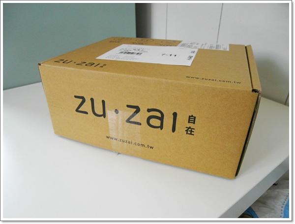 Zuzai02.jpg