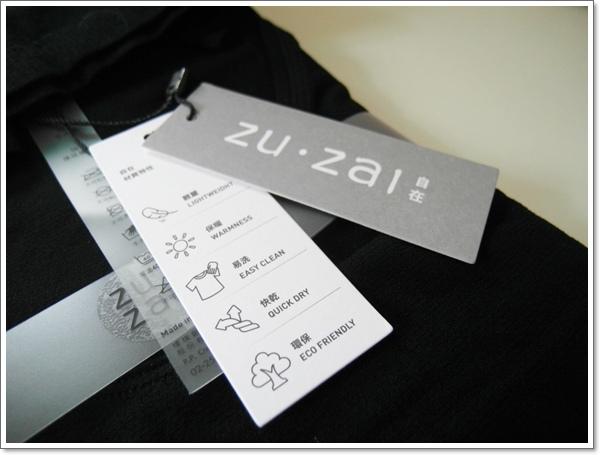 Zuzai05.jpg