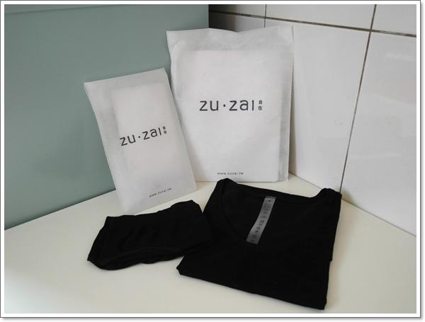 Zuzai18.jpg
