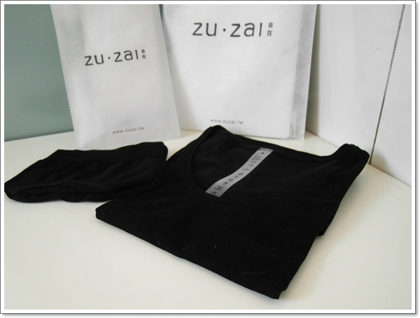 Zuzai20.jpg