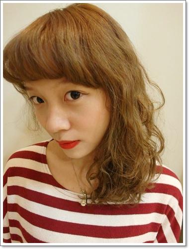 HAPPY HAIR01.jpg