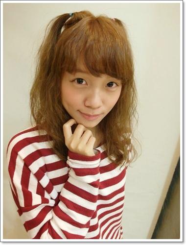 HAPPY HAIR04.jpg