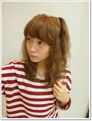 HAPPY HAIR07.jpg