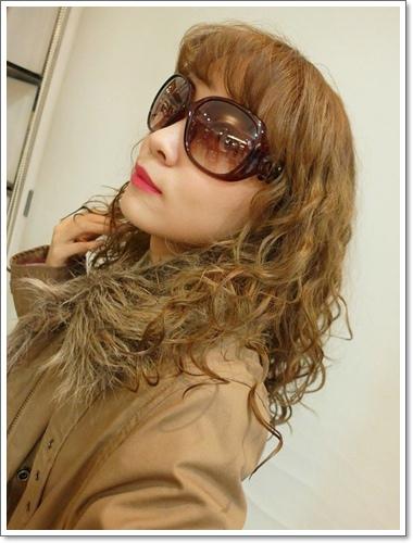 HAPPY HAIR10.jpg