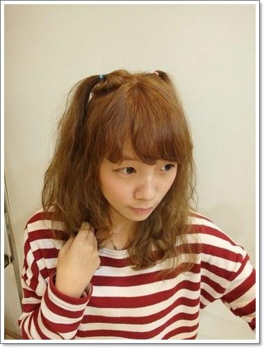 HAPPY HAIR11.jpg