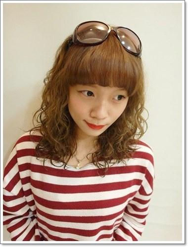 HAPPY HAIR12.jpg