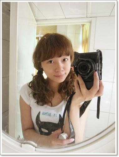 HAPPY HAIR17.jpg