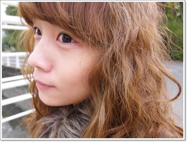 HAPPY HAIR19.jpg