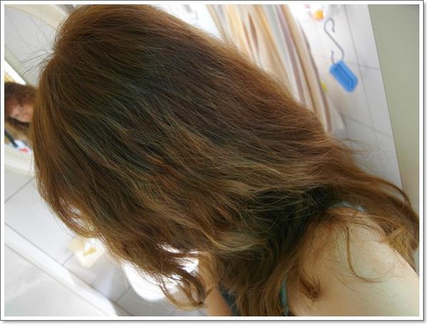 HAPPY HAIR20.jpg