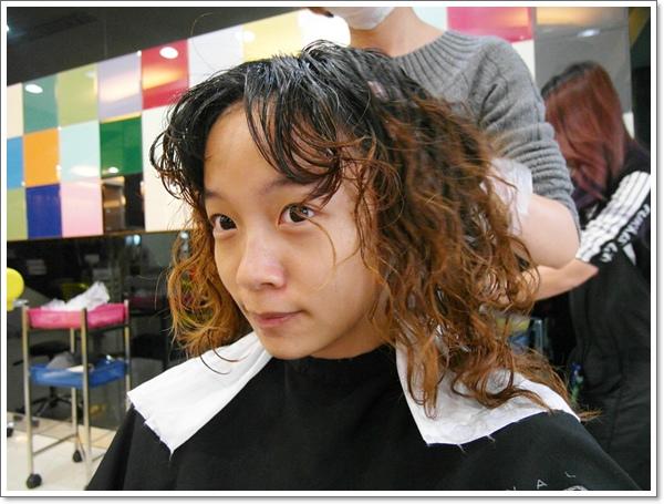 HAPPY HAIR27.jpg