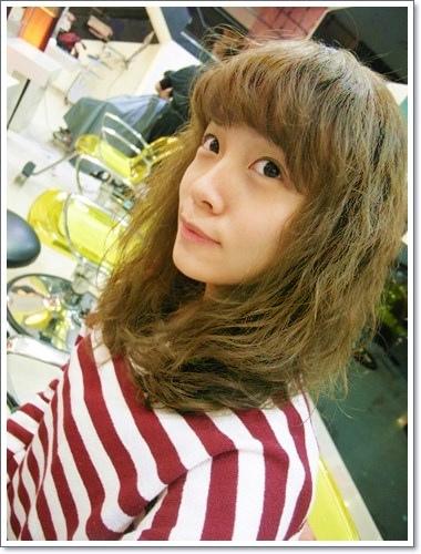 HAPPY HAIR32.jpg