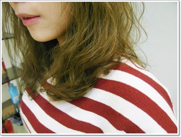 HAPPY HAIR33.jpg