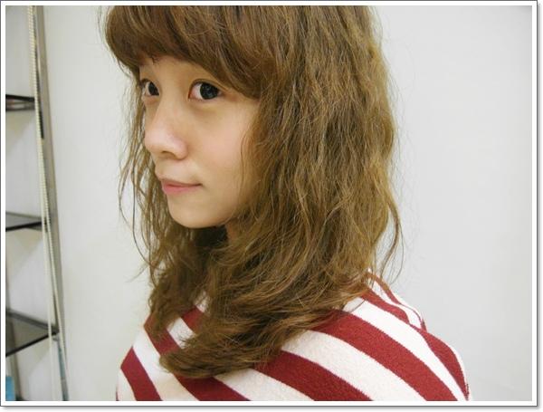 HAPPY HAIR34.jpg