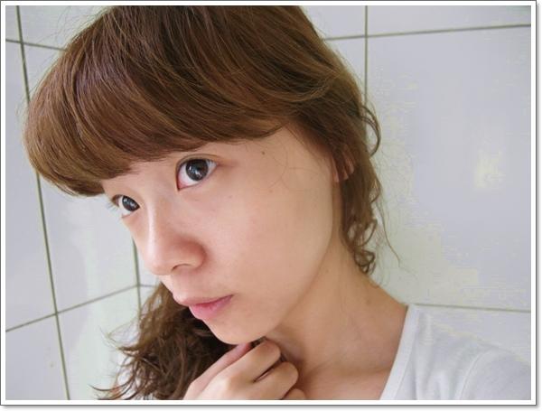 HAPPY HAIR36.jpg