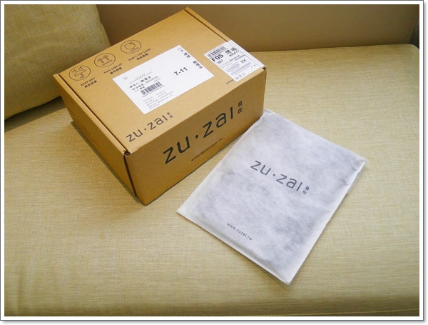 Zuzai03.jpg