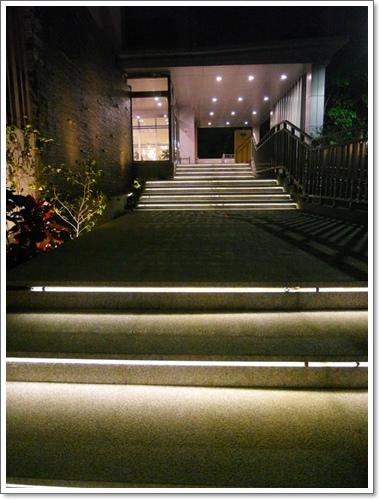 高雄國際會館46.jpg