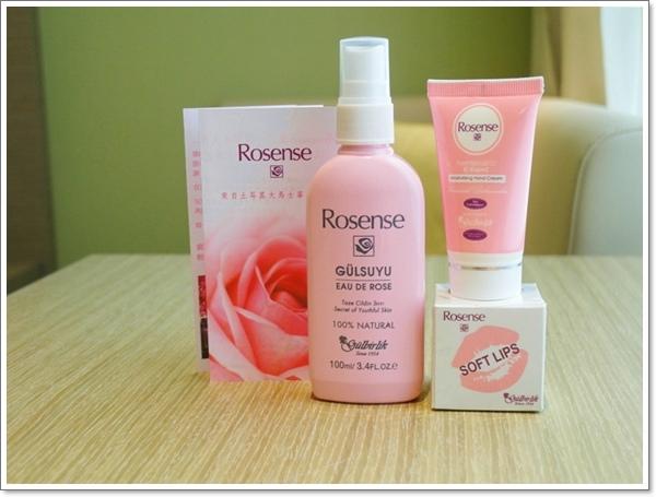 ROSENSE04.jpg