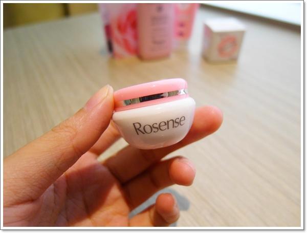 ROSENSE09.jpg