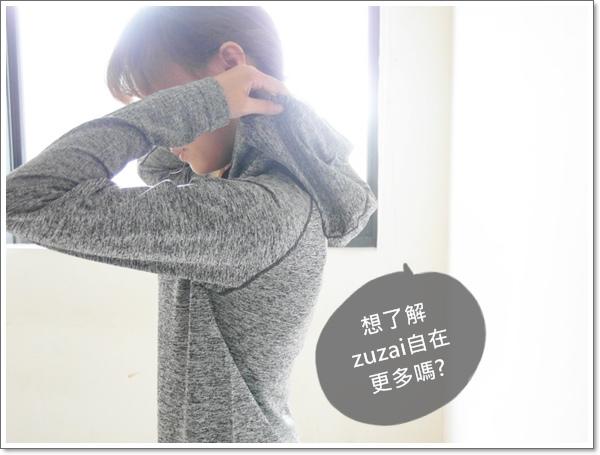 zuzai21