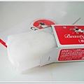 牛乳石鹼11.jpg