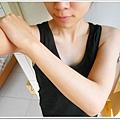 牛乳石鹼28.jpg
