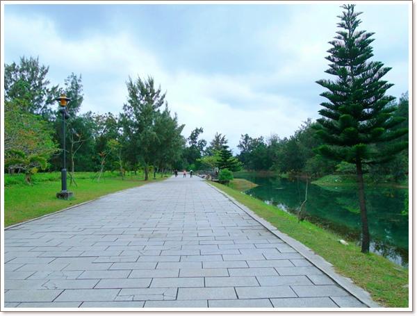 台東森林公園02.jpg