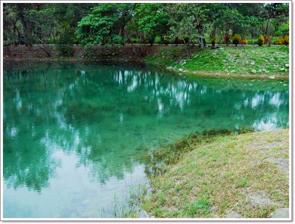 台東森林公園06.jpg