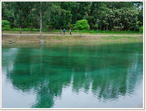 台東森林公園09.jpg