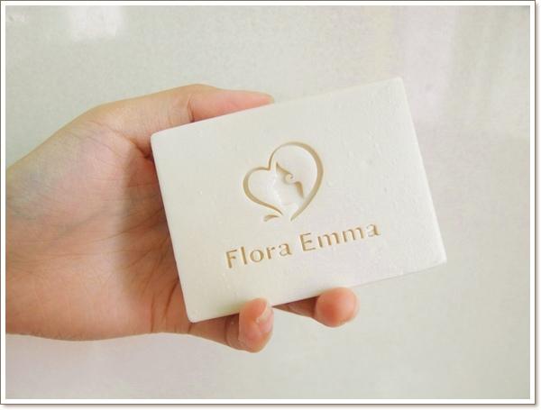 Flora Emma08.jpg