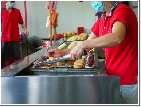 萬丹紅豆餅03.jpg