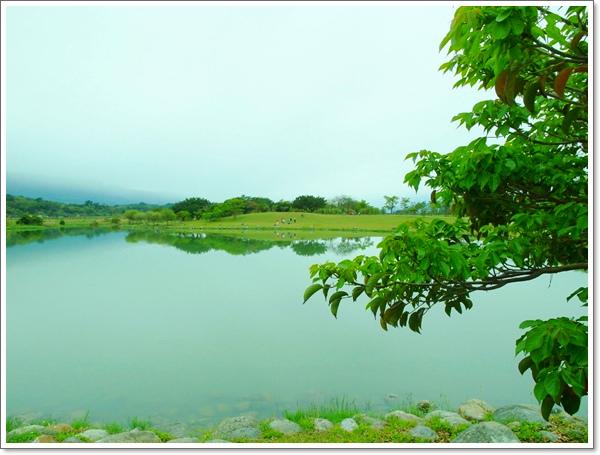 大坡池10.jpg