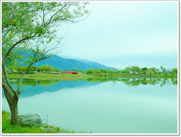 大坡池21.jpg
