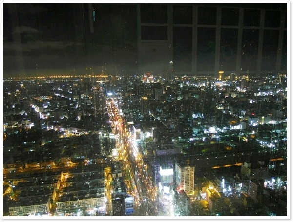 SKY觀景西餐31.jpg