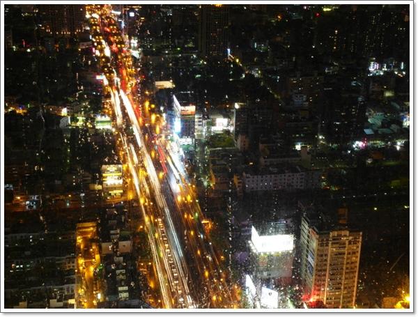 SKY觀景西餐32.jpg