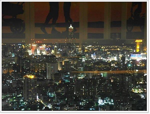 SKY觀景西餐33.jpg