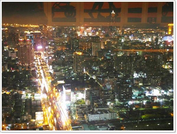 SKY觀景西餐34.jpg